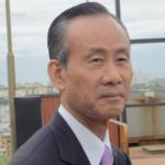 趙藤雄-遠雄趙藤雄以造鎮概念走向世界舞台
